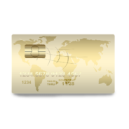 Depotvorschlag: Visa und Mastercard
