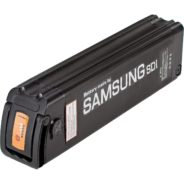 Depotvorschlag: Samsung SDI