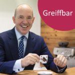 Greiffbar - Investments zum Anfassen mit Volker Schilling