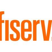 Depotvorschlag: Fiserv