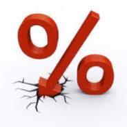 Wo bleibt die Zinswende?