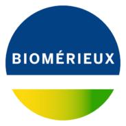 Depotvorschlag: bioMerieux