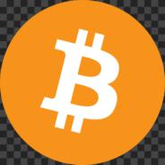 Der Bitcoin-Hype und seine Folgen