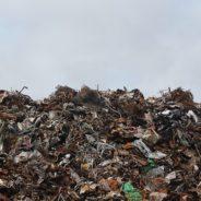 Depotvorschlag: Müllaktie
