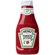 Neues von Kraft Heinz
