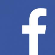 Depotvorschlag: Facebook