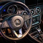 Depotvorschlag: Daimler