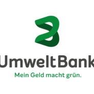 Depotvorschlag: Umweltbank