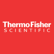 Depotvorschlag: Thermo Fisher