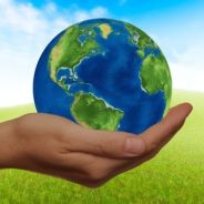 Depotalarm: Wir sind noch nachhaltiger!