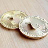 2 Münzen für 2 Billionen Dollar!