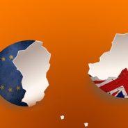 Faule Brexit-Eier auch in Brüssel!