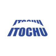 Depotvorschlag: Itochu