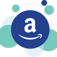 Depotvorschlag: Amazon