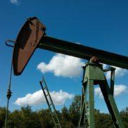 ETFs auf Öl?