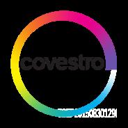 Depotvorschlag: Covestro