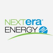 Depotvorschlag: Nextera Energy