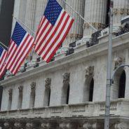 Ein gutes Signal für die Wall Street