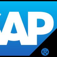 Depotvorschlag: SAP