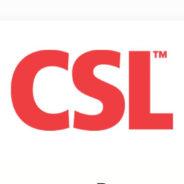 Depotvorschlag: CSL