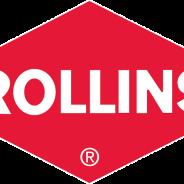Was ist los bei Rollins?