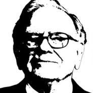 Irre: Buffett in Geldnot