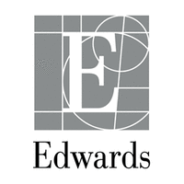 Depotvorschlag: Edwards Lifesciences