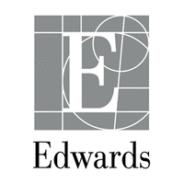 Depotvorschlag: Edward Lifesciences