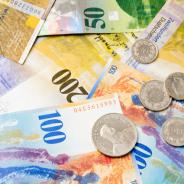 Ist die SNB ein wahrer Wert?