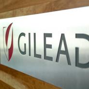 Gileads Comeback