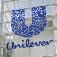 Depotalarm: Unilever halbiert!