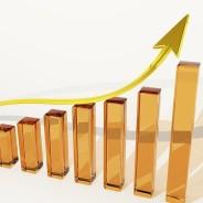Woher kommt der Wachstumsdruck im Geldsystem?