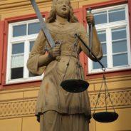 Juristische Nachhilfe in Sachen Geld