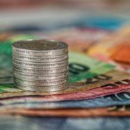 Depotalarm: Cash macht fresh!