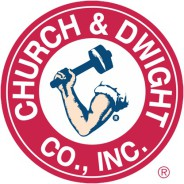 Hat Reckitt Benckiser Appetit auf Church & Dwight?