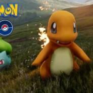 Pokémon auch bei uns im Depot