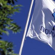 Neues von Novo-Nordisk