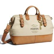 Depotvorschlag: FOSSIL