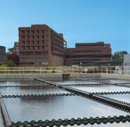 Depotvorschlag: American Water Works