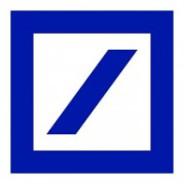 Wie gesund ist die Deutsche Bank?
