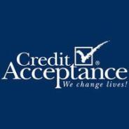 Depotalarm: bye bye Credit Acceptance!