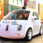 Depotalarm: Google fährt jetzt mit!