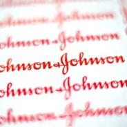 Depotalarm: Johnson & Johnson rein!