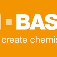 Depotvorschlag: BASF